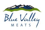 Blue Valley Logo